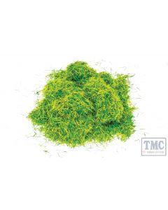 R7179 OO Scale Static Grass - Ornamental Lawn, 2.5mm