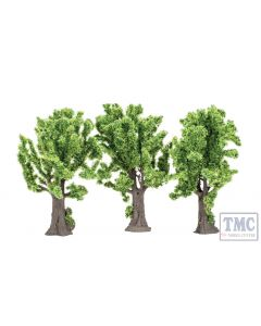 R7203 OO Scale Maple Trees