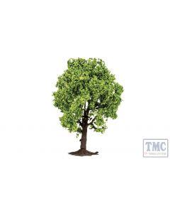 R7212 OO Scale Fruit Tree