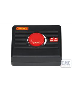 R7229 Hornby OO Gauge Analogue Train and Accessory Controller