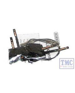 R8201 Hornby OO Gauge Track Link Wire Pack