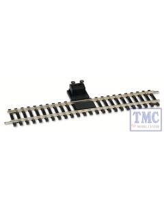 R8241 Hornby OO Gauge Digital Power Track