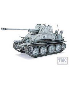 TA32560 Tamiya 1/48 Scale Military Marder III