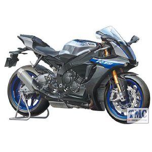 14133 Tamiya 1:12 Scale Yamaha YZF - R1M