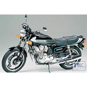 16020 Tamiya 1:6 Scale Honda CB750F
