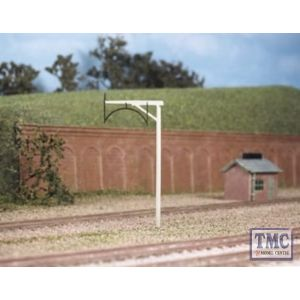 233 Ratio loading Gauge N Gauge Plastic Kit