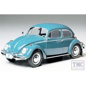 24136 Tamiya 1:24 Scale Volkswagen 1300 Beetle