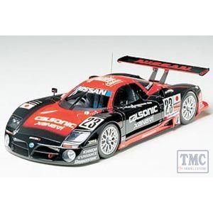 24192 Tamiya 1:24 Scale Nissan R390 GT1