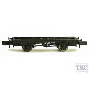 2A-000-018 Dapol N Gauge 21t Hopper Chassis
