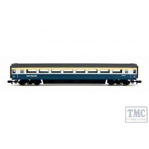 2P-005-025 Dapol N Gauge MK3 Blue Grey 1st Class E41070HST