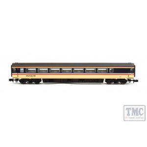2P-005-161 Dapol N Gauge Mk3 BR InterCity 125 Executive TGS Coach 44081