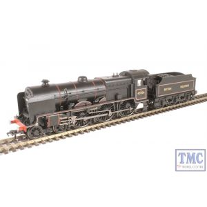 31-210K Bachmann OO Gauge Patriot Class 45506 'The Royal Pioneer Corps' British Railways