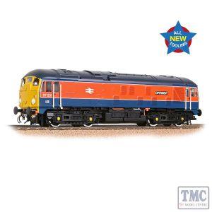 32-444 Bachmann OO Gauge Class 24/1 97201 'Experiment' Disc Headcode BR RTC (Original)