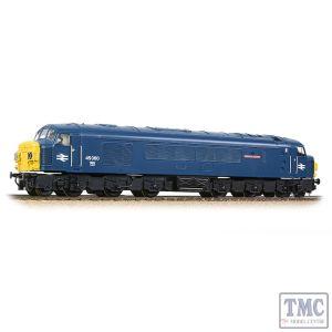 32-677B Branchline OO Gauge Class 45/0 Split Headcode 45060 'Sherwood Forester' BR Blue