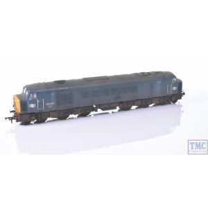 32-701A Bachmann OO Gauge Class 46 Centre Headcode 46020 BR Blue