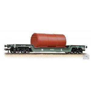 R6983A OO Gauge (1:76 Scale) Bogie Bolster A