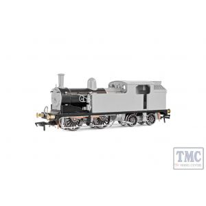 35-255Z Bachmann LNER G5 Class 0-4-4T Tank 67342 BR Lined Black Early Emblem with Westinghouse Pump and Hopper bunker TMC Limited Edition