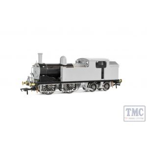 35-259Z Bachmann LNER G5 Class 0-4-4T Tank 67281 BR Lined Black Late Crest Push Pull fitted with Hopper Bunker TMC Limited Edition