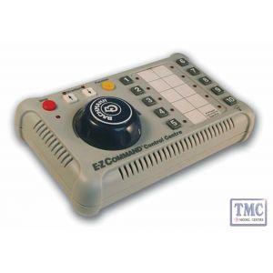 36-500 Bachmann E-Z Command Control Centre Unboxed