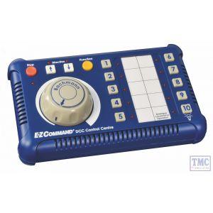 36-501 Bachmann OO Gauge E-Z Command® Control Centre