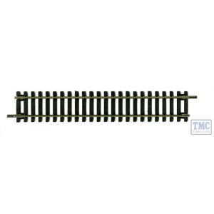 36-600 Bachmann OO Gauge Straight Track 168mm