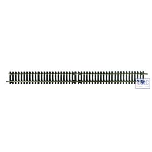 36-601 Bachmann OO Gauge Straight Track 335mm