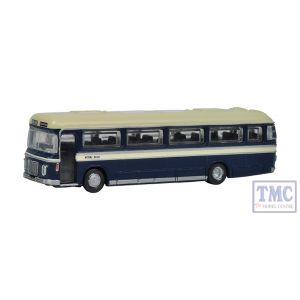 379-532 Graham Farish N Gauge Bristol RELH Royal Blue