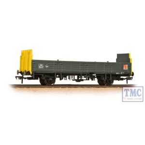 38-046 Bachmann OO Gauge 31 Tonne OBA Open Wagon Railfreight Distribution
