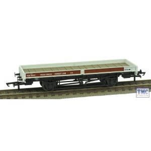 38-851Z Bachmann OO Gauge Reach Wagon TDB931937