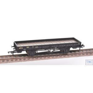 38-852Z Bachmann OO Gauge Engineers 'Winkle' Wagon Engineers Black Livery DB997539