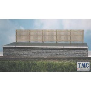 551 Ratio Large Water Tower (760mm) OO Gauge Plastic Kit