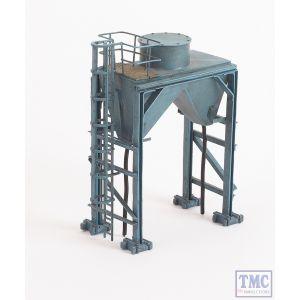 44-041 OO Gauge Scenecraft Sanding Plant