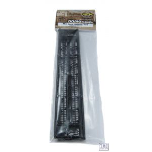 451 Ratio Signal Laddering (4 lengths) OO Gauge Plastic Kit