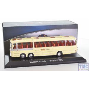 Atlas Editions 4655111 AEC Regent - Douglas Corporation Transport