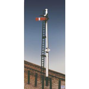 470 Ratio LMS Home Semaphore Signal Kit OO Gauge