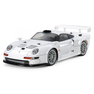 47443 96 Porsche 911 GT1 St TA03R-S