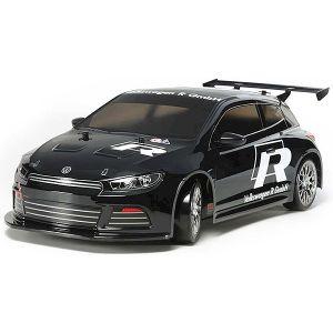 47451 VW Scirocco GT TT-01E