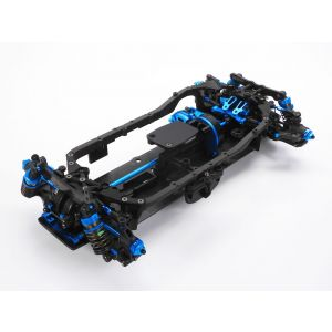 47456 TB-05R Chassis Kit
