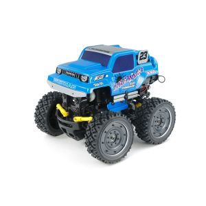57412 1/24 R/C MudMad (Assembly Kit) (SW-01)