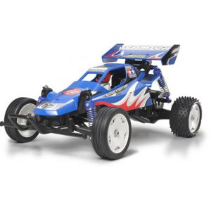 58416 Tamiya Radio Control Rising Fighter Buggy