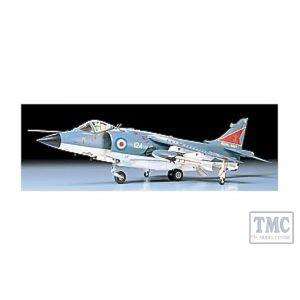 61026 Tamiya 1:48 Scale Hawker Sea Harrier