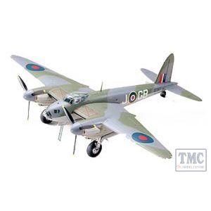 61066 Tamiya 1:48 Scale Mosquito B Mk.IV / PR Mk.IV