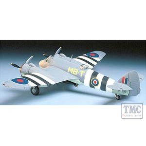 61067 Tamiya 1:48 Scale Bristol Beaufighter TF.Mk.X