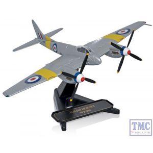 72HOR001 Oxford Diecast RAF Hornet
