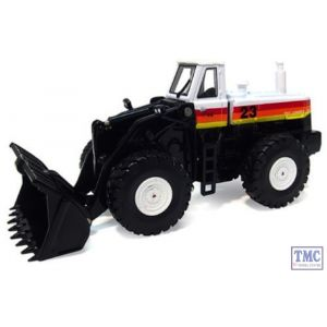 80-0315 First Gear 1:87 SCALE International 560 Pay Loader 'Sunrise Mining Co.'