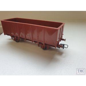Rivarossi Mineral Wagon (Pre-Owned)