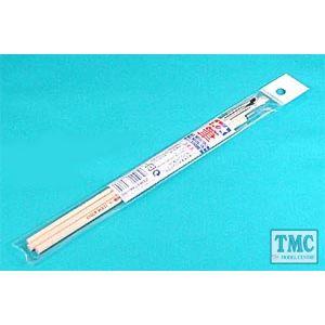 87066 Tamiya Modelling Brush Basic Set
