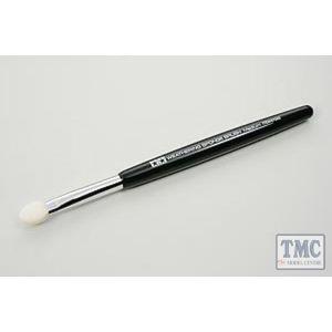 87083 Tamiya Weathering Sponge Brush (med)