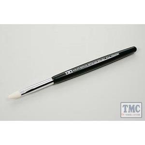 87084 Tamiya Weathering Sponge Brush (fine)
