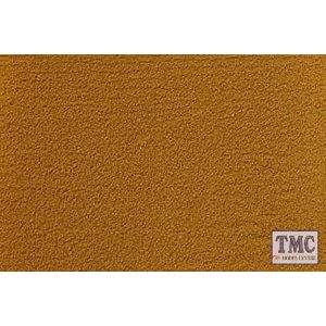 87108 Tamiya Texture Paint - Soil Brown